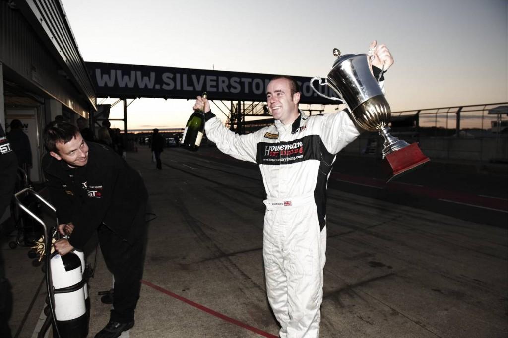 STR-Silverstone236
